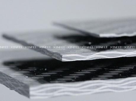 http://www.xinfeifishing.com/product/txwz/56.html